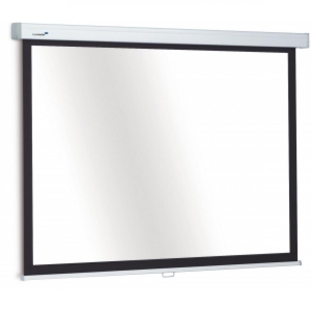 Nástenné plátno Professional CSR 16:10 129x200cm