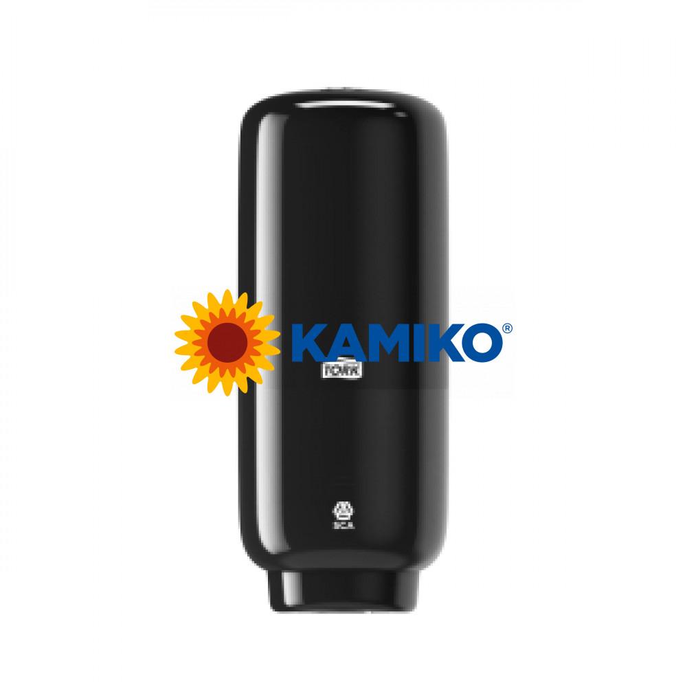 Dávkovač peny TORK senzor čierny