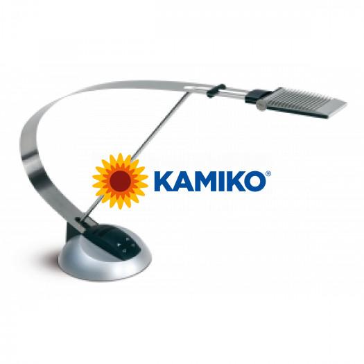 LED lampa stolová MAULprimus