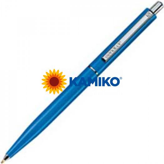 Guličkové pero Senator Point modré