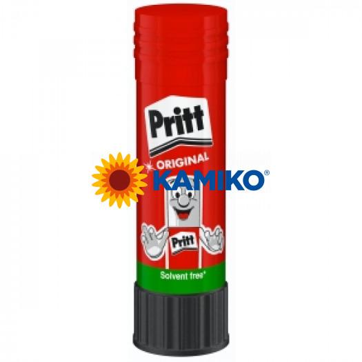 Lepiaca tyčinka Pritt Stick 20g