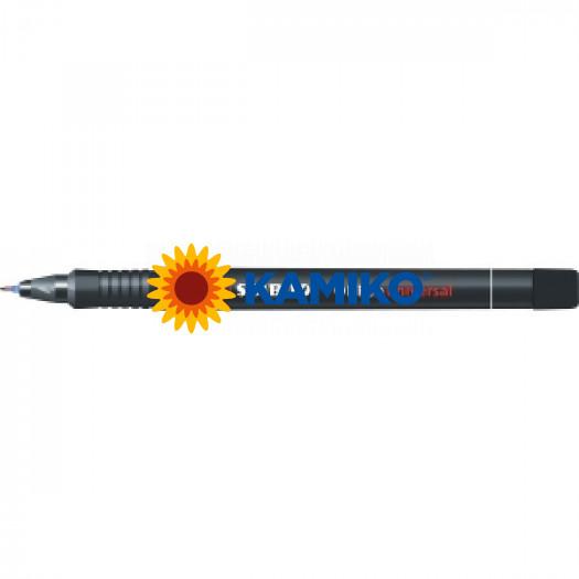 Popisovač Stabilo 841 OHPen S 0,4mm čierny
