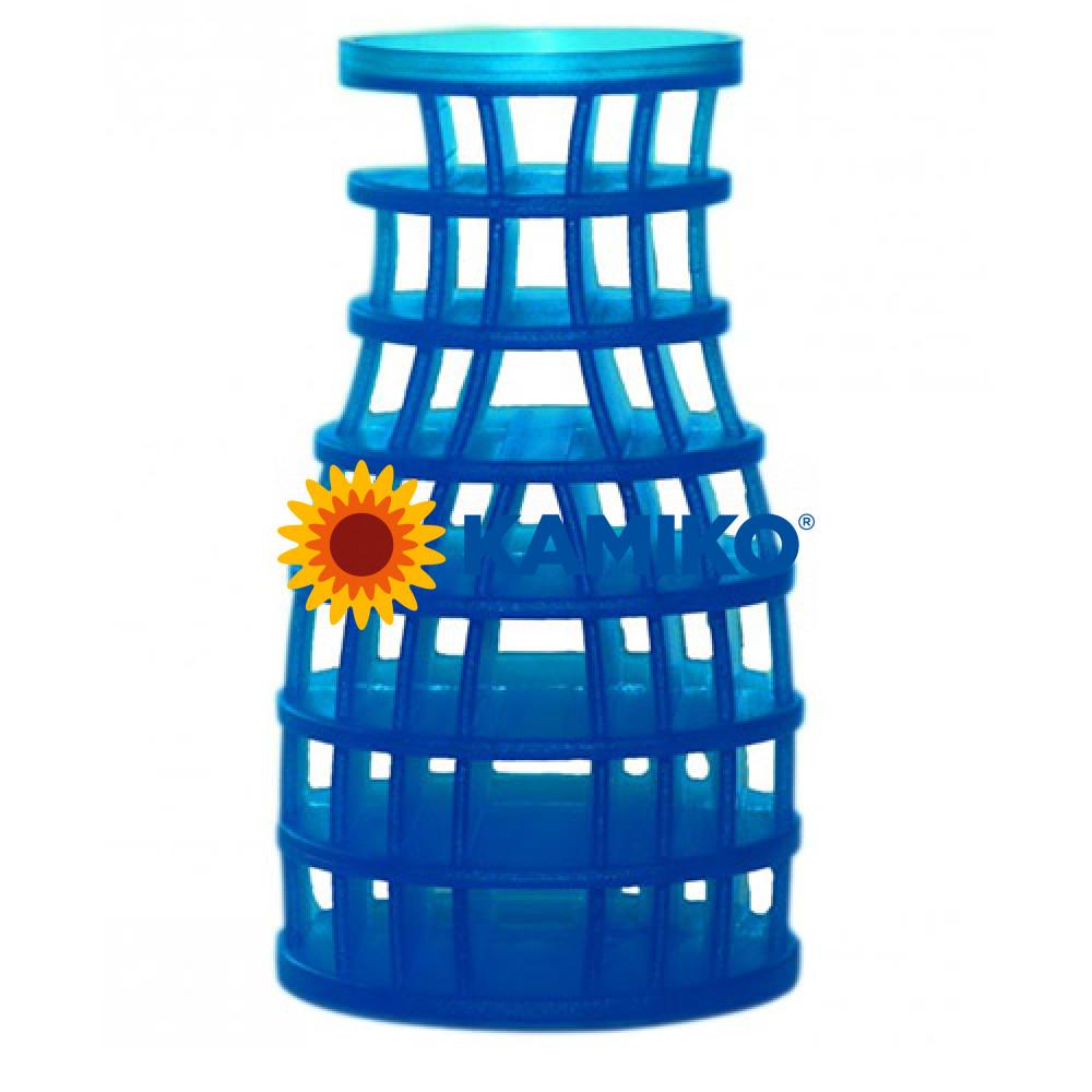 Osviežovač ECO AIR - vonný kužel, modrý