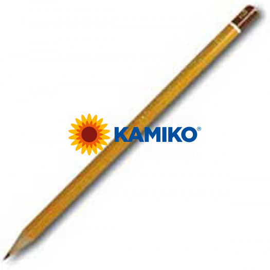 Ceruzka Koh-i-noor 1500 HB 12 ks