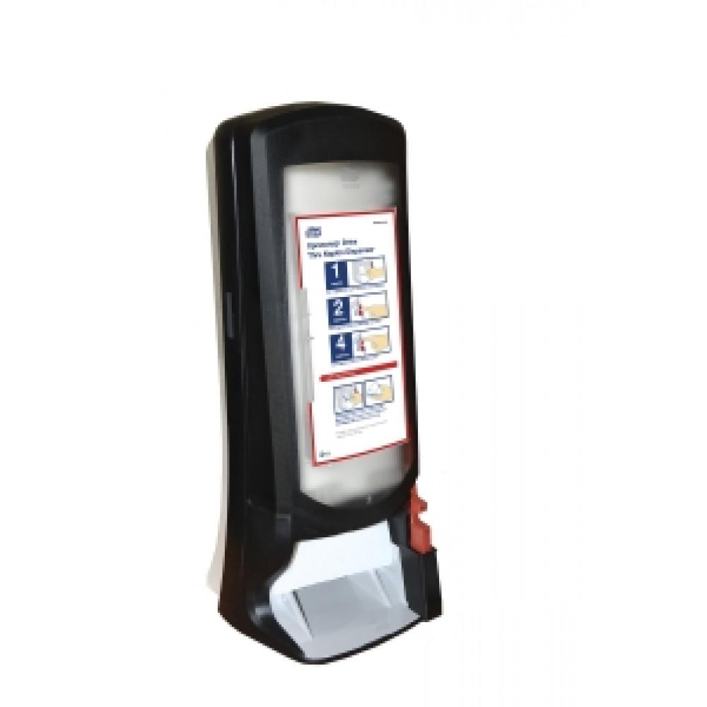 Zásobník servítok TORK XPR drive thru