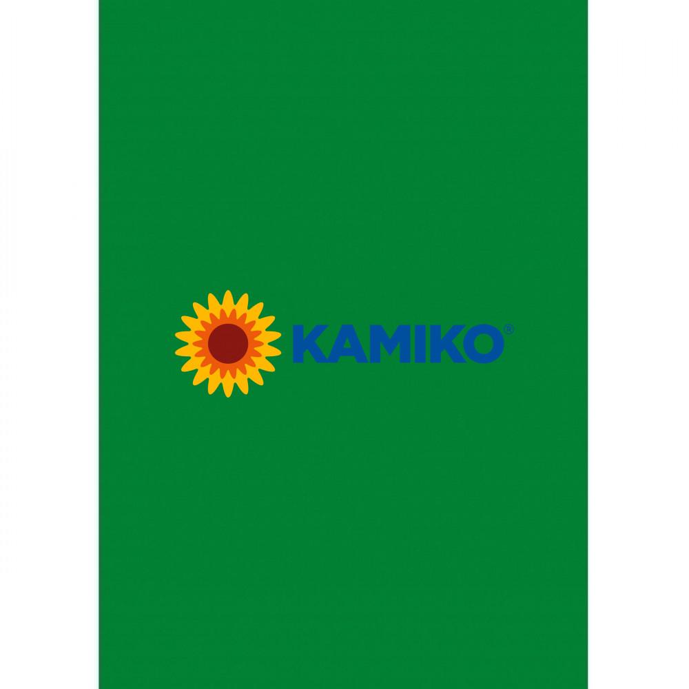 Kartónové obálky Chromolux A4 zelené