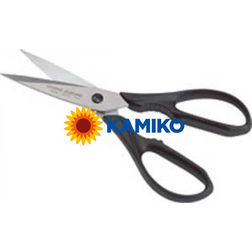 Multifunkčné nožnice 21 cm