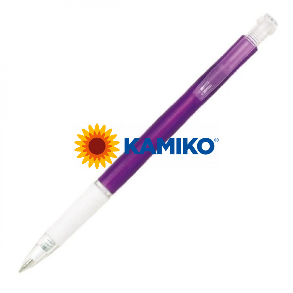 Guličkové pero Sakota ZP mix farieb