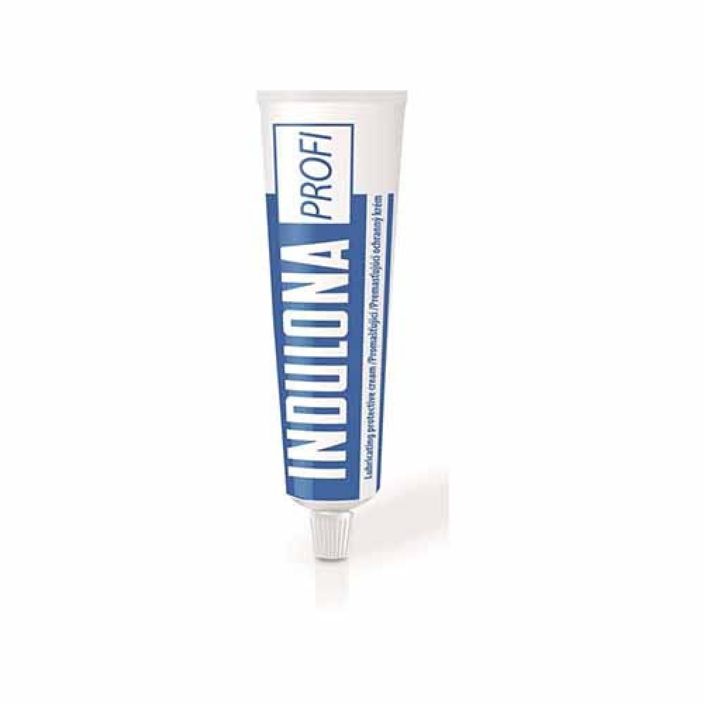 Krém INDULONA PROFI 100 ml univerzálna