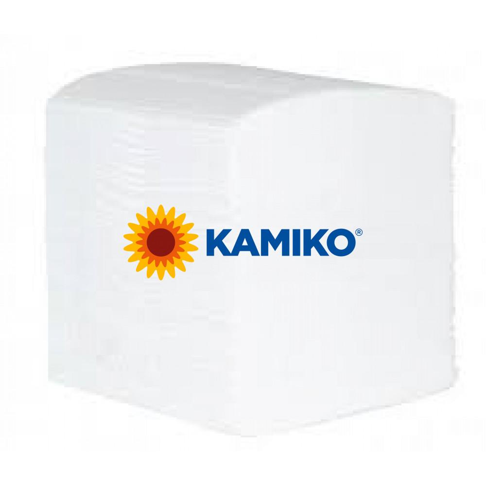 Servítky KAMIKO XPR PREMIUM N4 8000 ks