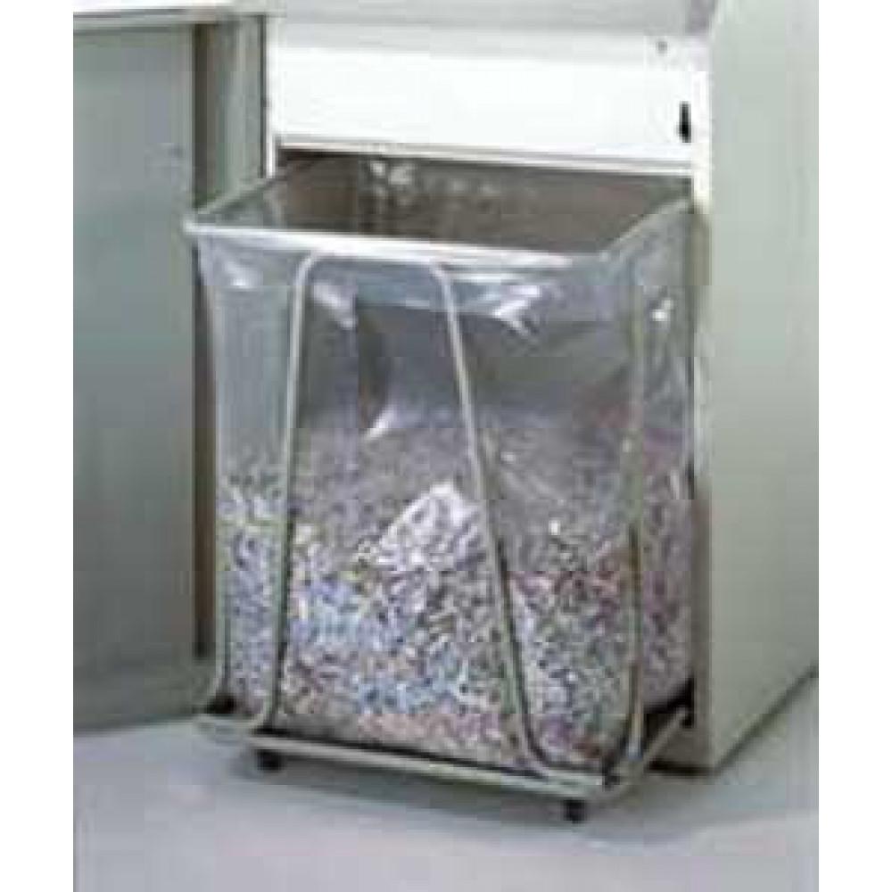 Plastové vrecia pre 2600 /100/
