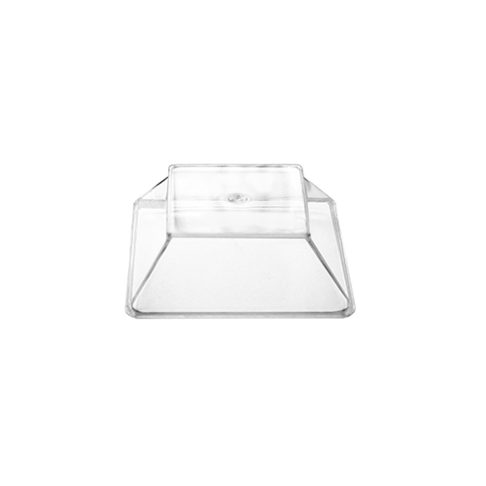 Viečko pre fingerfood pohárik č. 66321 (PS)