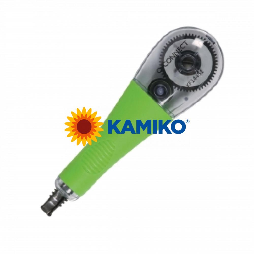 Jednorázový korekčný roller Dynagrip 4,2mm, 10m