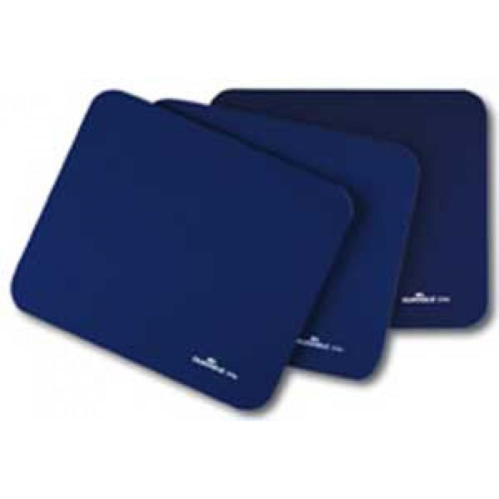 Textilná podložka modrá