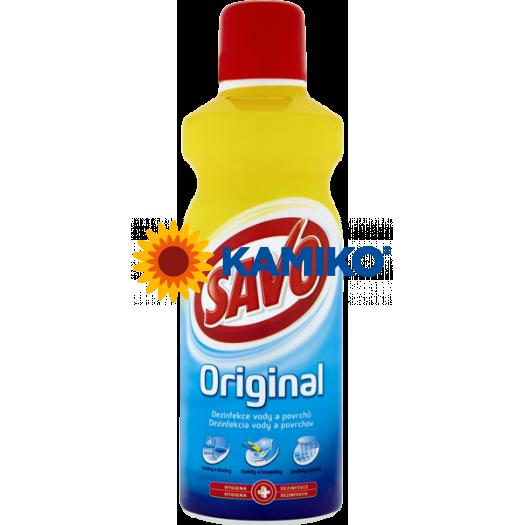 Savo Original 1000 ml