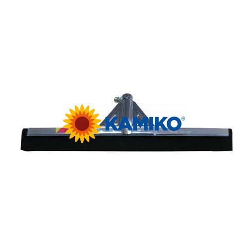 Stierka podlahová VERO 55 cm čierna univerzálna