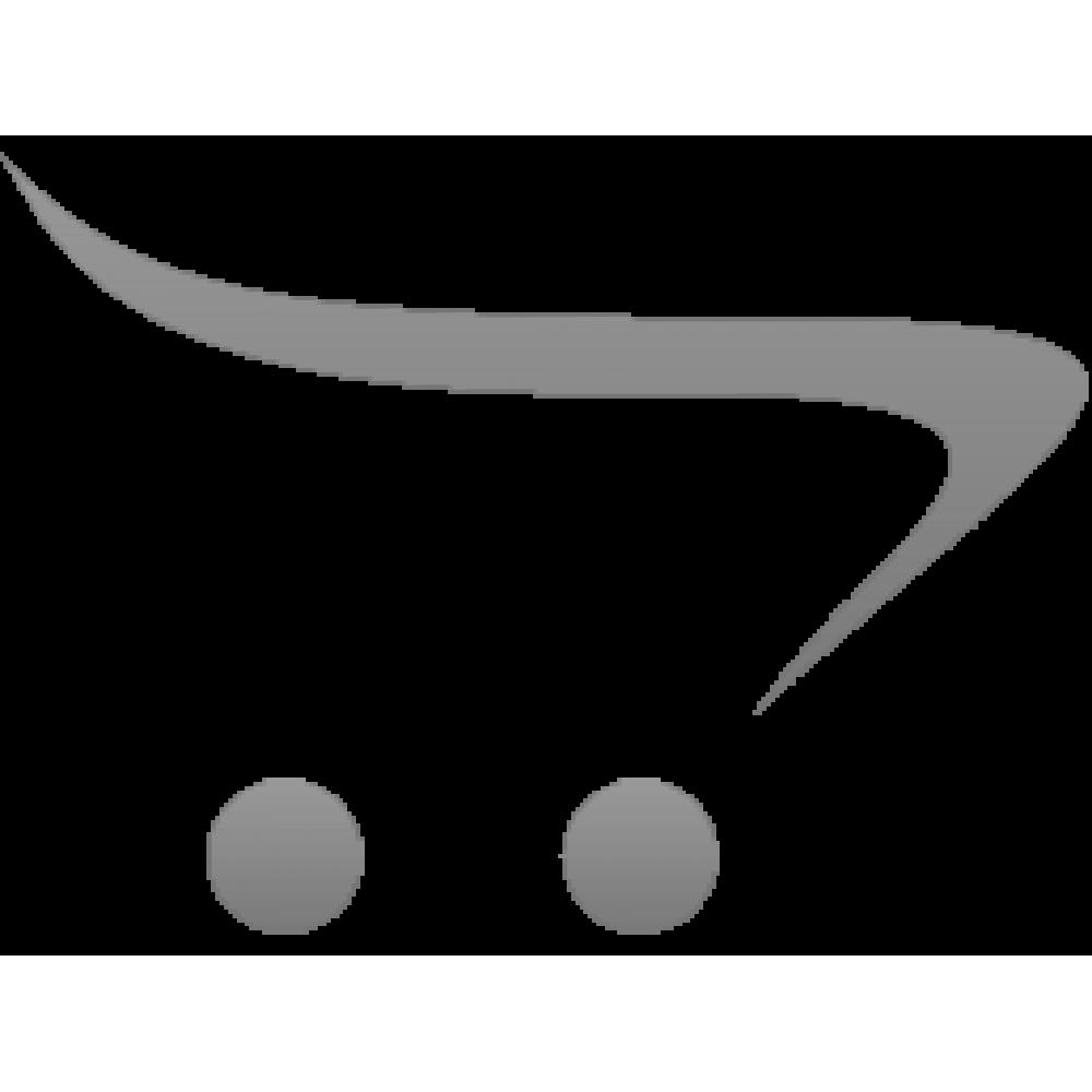 Obal na dokumenty s tromi chlopňami Q-Connect mliečny