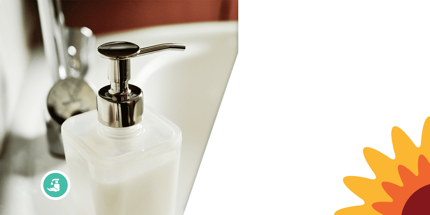 hygiena-kamiko